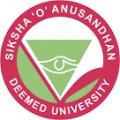 SOA University