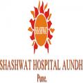 Shashwat Hospital Aundh Pune
