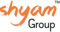 Shyam Group The Real Estate Developers at Dholera SIR