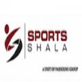 SPORTS SHALA