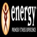 Energy Fitness - ST. JAMES