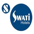 Hotel Swati Deluxe Delhi