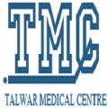 Talwar Medical Centre