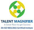 HR | MIS | Excel | GST Training Institute in Delhi - Talent Magnifier