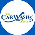 The Car Wash Zone