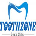 ToothZone - Oral Surgeon in Chandigarh