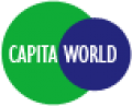 CapitaWorld Platform Pvt Ltd