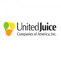 United Juice Companies of America