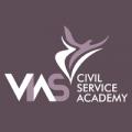 Kerala Civil Service Coaching Academy - ViasIndia.org