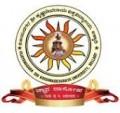 Vijayanagara Sri Krishnadevaraya University