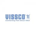 Vissco Rehabilitation Aids Pvt. Ltd.
