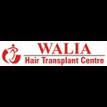 HAIR TRANSPLANT INDIA@WH