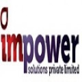 Impower Solutions Private Limited