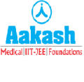 Akash Institute    Jaipur Subhash Nagar