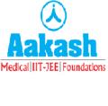 Akash Institute Corporate Office