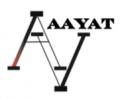 Shirts for Men - Aayat Mens Wear