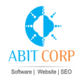 ABIT CORP - Website Designing Company in Indore