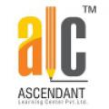 ASCENDANT LEARNING CENTER PVT. LTD