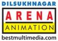 Arena Animation Dilsukhnagar