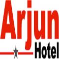 Hotel Arjun Paharganj