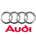 Audi Goa workshop and showroom