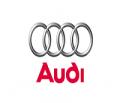 Audi Chennai