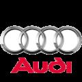 Audi Bhubaneswar
