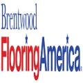 Brentwood Flooring America in Raleigh,NC