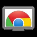 Google com ChromeCast Setup