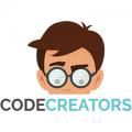 Mobile Application Development Company In Canada - Code Creators