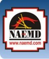 NAEMD Best Event Management Courses