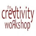 The Creativity Workshop