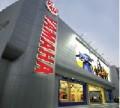 Jyoti Auto Sales  Service