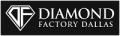 Diamond Factory Dallas