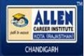 ALLEN Career Institute  Chandigarh