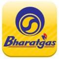 O.V.G BHARATGAS AGENCY