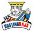 Best Web Hosting Provider and Domain Registrar