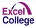 Excel College of Higher Education
