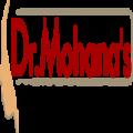 Dr. Mohana Skin Hair  Laser Centre