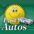 East West Auto Sales