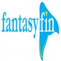 Fantasy Fin International Inc.