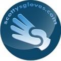 Scottys Gloves