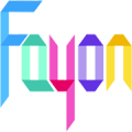 Hair Accessories for Girls - FayonFashion
