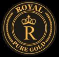 Royal Pure Gold Dubai
