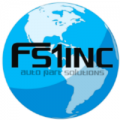 Flagship One Inc.