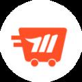 Magento Mobile App Builder - Magento Mobile Shop