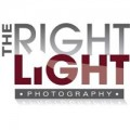 The Right Light Photography