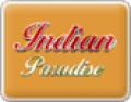 Indian Paradise