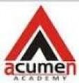 Acumen Coaching Classes