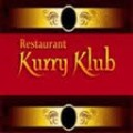 Kurry Club